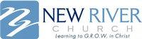 New River logo
